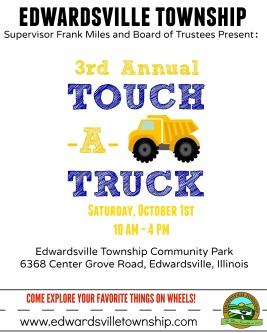 touch a truck flyer 2016 5