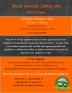 fall-forum
