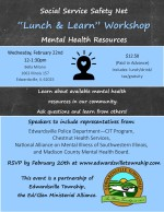 lunch-and-learn-mental-health-resources