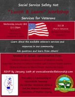 lunch-and-learn-services-for-veterans