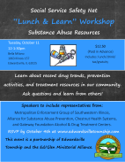 lunch-and-learn-substance-abuse