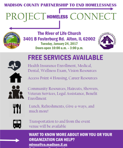 project-homeless-connect-2017